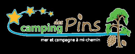 Au camping des pins entre mer et campagne le camping for Camping avec piscine nord pas de calais