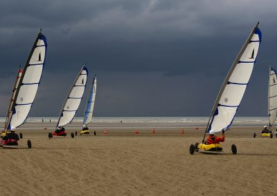 Cabourg_-_Char_à_Voile