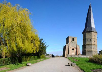 2_panorama-des-tours-de-bergues