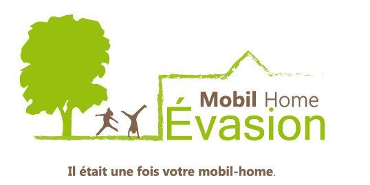 Logo mobil evasion